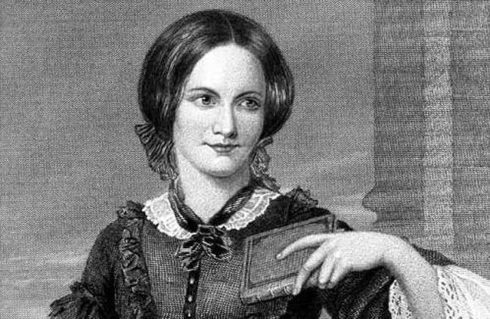 Emily Brontë – Cuando deba dormir – Nube poética